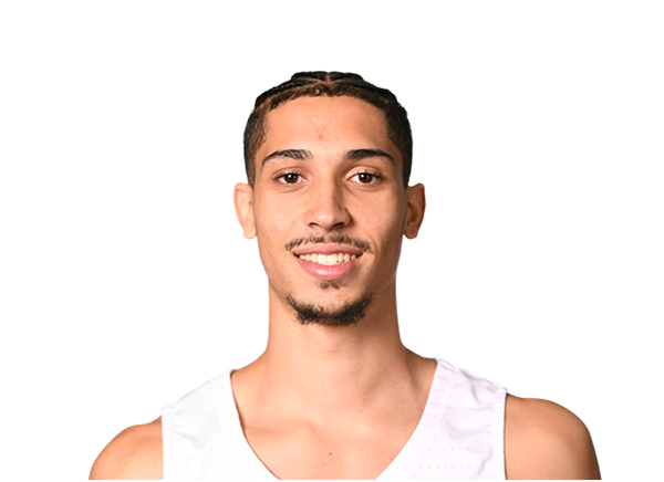 https://a.espncdn.com/i/headshots/mens-college-basketball/players/full/4396577.png