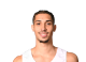 https://a.espncdn.com/i/headshots/mens-college-basketball/players/full/4396577.png