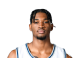 https://a.espncdn.com/i/headshots/mens-college-basketball/players/full/4396579.png
