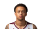 https://a.espncdn.com/i/headshots/mens-college-basketball/players/full/4396583.png