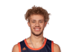 https://a.espncdn.com/i/headshots/mens-college-basketball/players/full/4396584.png