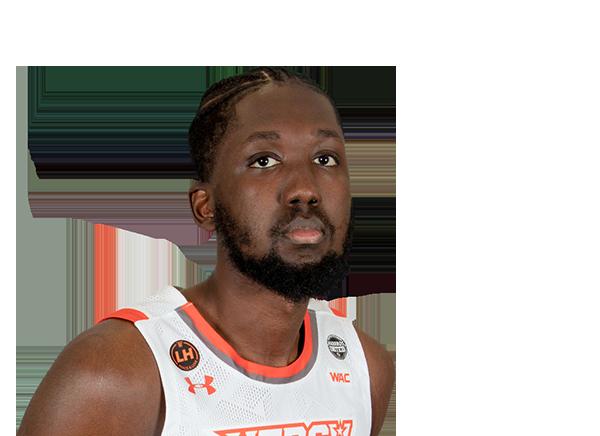https://a.espncdn.com/i/headshots/mens-college-basketball/players/full/4396585.png