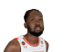 https://a.espncdn.com/i/headshots/mens-college-basketball/players/full/4396585.png