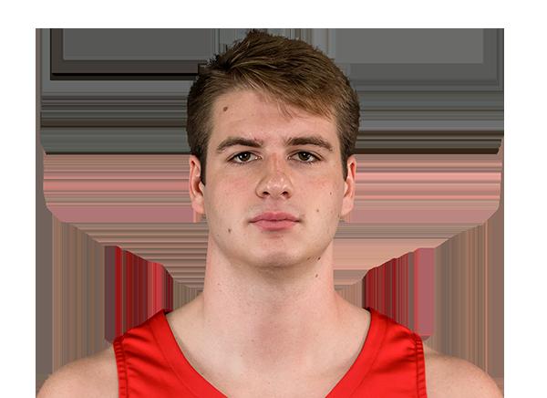 https://a.espncdn.com/i/headshots/mens-college-basketball/players/full/4396587.png