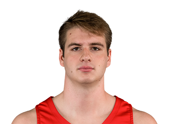 https://a.espncdn.com/i/headshots/mens-college-basketball/players/full/4396587.png