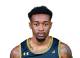 https://a.espncdn.com/i/headshots/mens-college-basketball/players/full/4396589.png