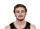 https://a.espncdn.com/i/headshots/mens-college-basketball/players/full/4396590.png