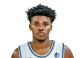 https://a.espncdn.com/i/headshots/mens-college-basketball/players/full/4396591.png
