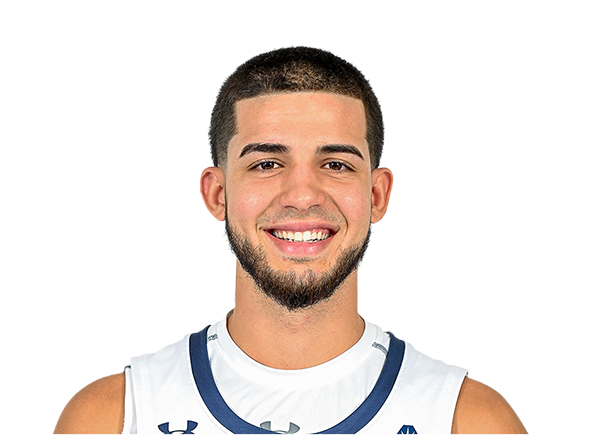 https://a.espncdn.com/i/headshots/mens-college-basketball/players/full/4396592.png