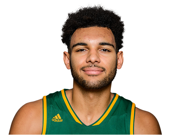 https://a.espncdn.com/i/headshots/mens-college-basketball/players/full/4396595.png