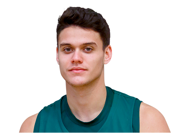 https://a.espncdn.com/i/headshots/mens-college-basketball/players/full/4396596.png