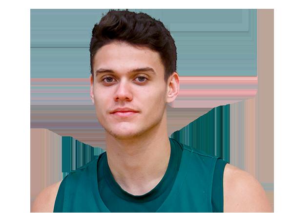 https://a.espncdn.com/i/headshots/mens-college-basketball/players/full/4396596.png