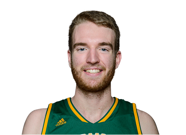 https://a.espncdn.com/i/headshots/mens-college-basketball/players/full/4396598.png
