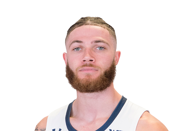https://a.espncdn.com/i/headshots/mens-college-basketball/players/full/4396608.png