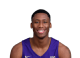 https://a.espncdn.com/i/headshots/mens-college-basketball/players/full/4396609.png