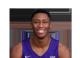 https://a.espncdn.com/i/headshots/mens-college-basketball/players/full/4396609.png