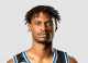 https://a.espncdn.com/i/headshots/mens-college-basketball/players/full/4396610.png