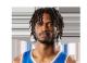 https://a.espncdn.com/i/headshots/mens-college-basketball/players/full/4396610.png