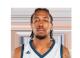 https://a.espncdn.com/i/headshots/mens-college-basketball/players/full/4396612.png