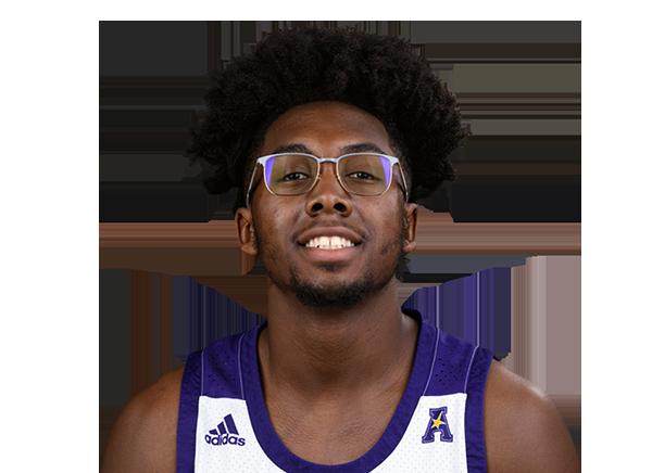 https://a.espncdn.com/i/headshots/mens-college-basketball/players/full/4396617.png