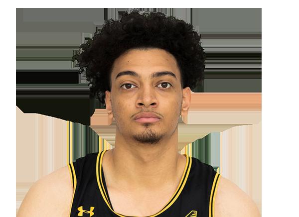 https://a.espncdn.com/i/headshots/mens-college-basketball/players/full/4396619.png