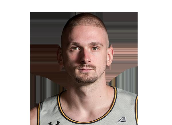Dimitrije Spasojevic