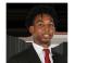 https://a.espncdn.com/i/headshots/mens-college-basketball/players/full/4396629.png