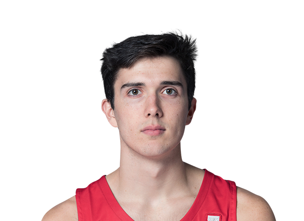 https://a.espncdn.com/i/headshots/mens-college-basketball/players/full/4396630.png