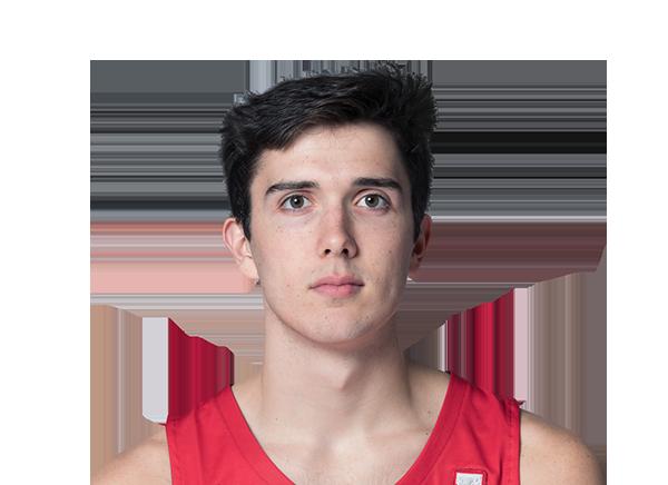 https://a.espncdn.com/i/headshots/mens-college-basketball/players/full/4396630.png