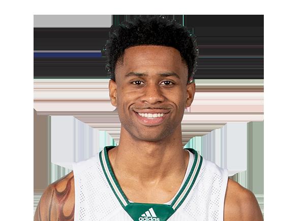 https://a.espncdn.com/i/headshots/mens-college-basketball/players/full/4396632.png