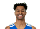 https://a.espncdn.com/i/headshots/mens-college-basketball/players/full/4396632.png