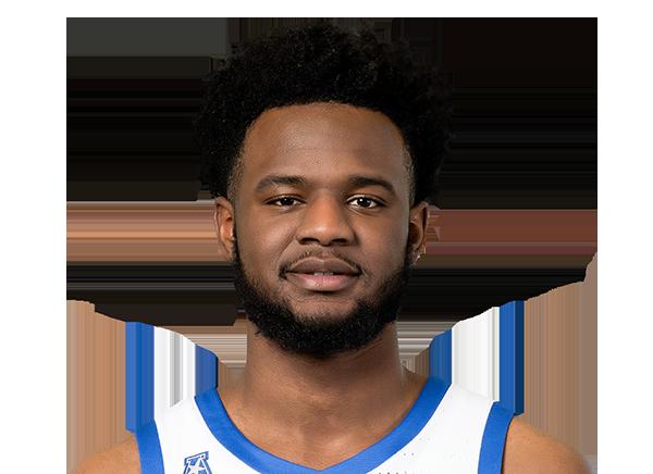 https://a.espncdn.com/i/headshots/mens-college-basketball/players/full/4396633.png