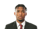 https://a.espncdn.com/i/headshots/mens-college-basketball/players/full/4396634.png