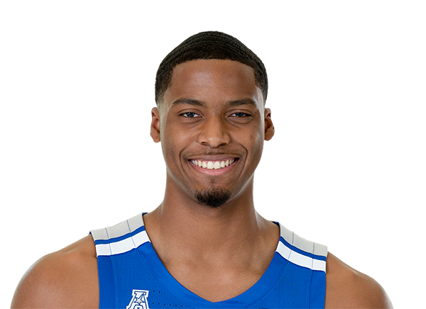 https://a.espncdn.com/i/headshots/mens-college-basketball/players/full/4396635.png