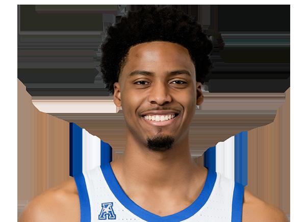 https://a.espncdn.com/i/headshots/mens-college-basketball/players/full/4396635.png