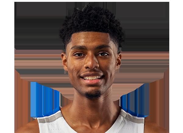 https://a.espncdn.com/i/headshots/mens-college-basketball/players/full/4396636.png