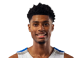 https://a.espncdn.com/i/headshots/mens-college-basketball/players/full/4396636.png