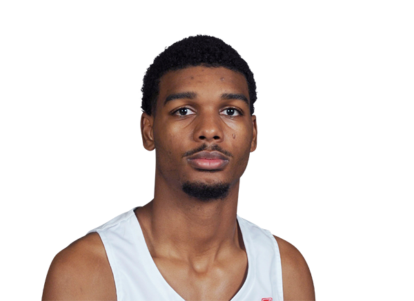 https://a.espncdn.com/i/headshots/mens-college-basketball/players/full/4396638.png