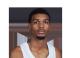 https://a.espncdn.com/i/headshots/mens-college-basketball/players/full/4396638.png