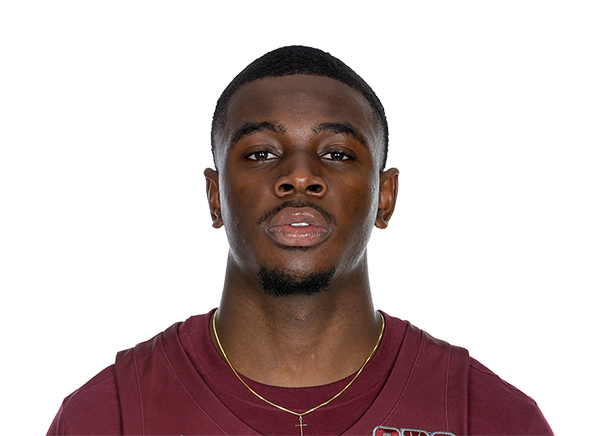 https://a.espncdn.com/i/headshots/mens-college-basketball/players/full/4396639.png