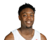 https://a.espncdn.com/i/headshots/mens-college-basketball/players/full/4396640.png