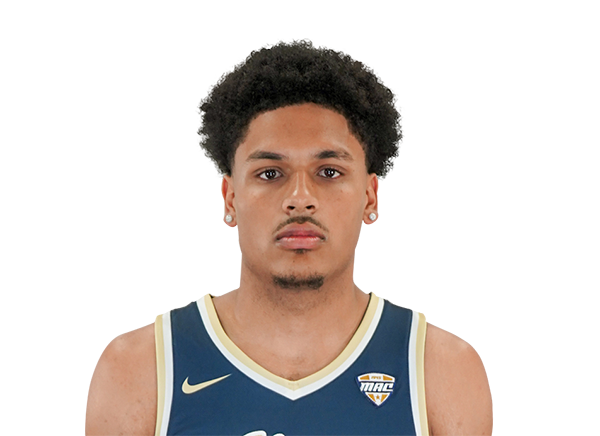 https://a.espncdn.com/i/headshots/mens-college-basketball/players/full/4396641.png