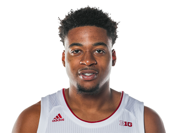 https://a.espncdn.com/i/headshots/mens-college-basketball/players/full/4396642.png