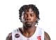 https://a.espncdn.com/i/headshots/mens-college-basketball/players/full/4396643.png