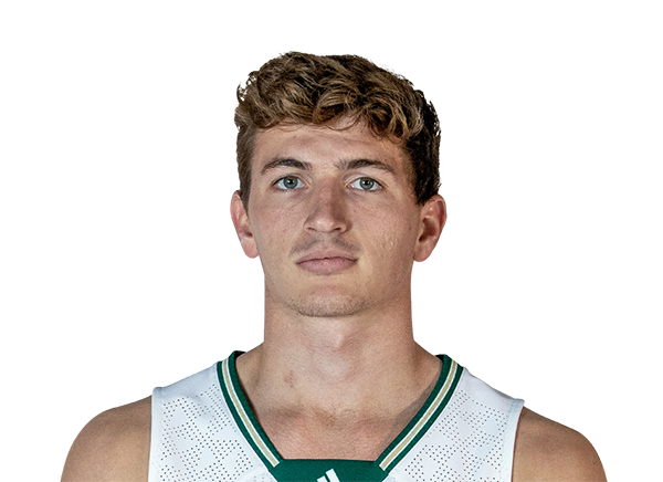 https://a.espncdn.com/i/headshots/mens-college-basketball/players/full/4396644.png