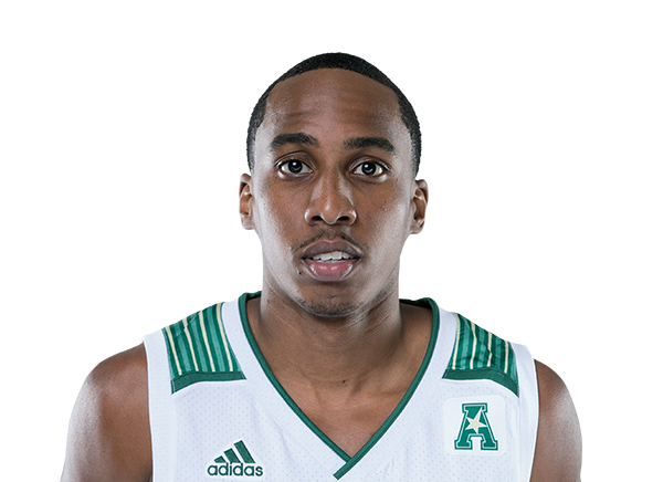 https://a.espncdn.com/i/headshots/mens-college-basketball/players/full/4396645.png