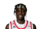 https://a.espncdn.com/i/headshots/mens-college-basketball/players/full/4396647.png