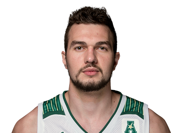 https://a.espncdn.com/i/headshots/mens-college-basketball/players/full/4396649.png
