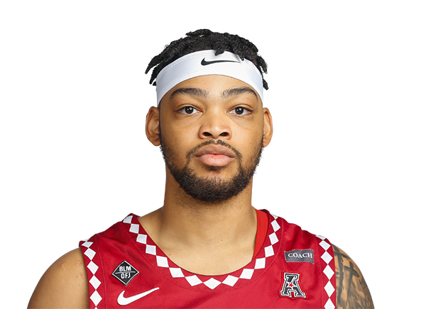 https://a.espncdn.com/i/headshots/mens-college-basketball/players/full/4396652.png