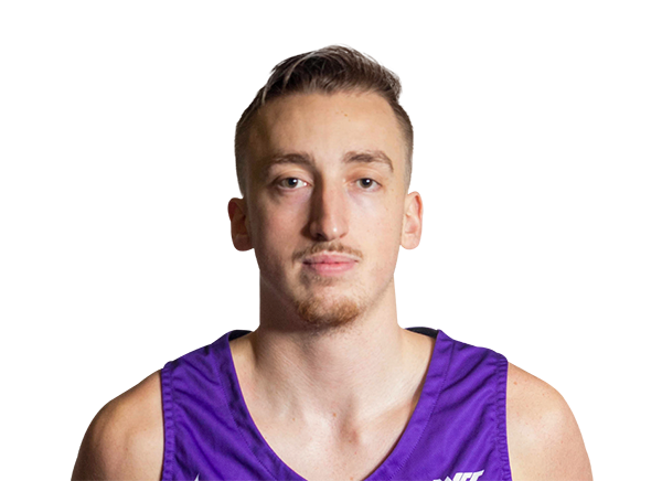 https://a.espncdn.com/i/headshots/mens-college-basketball/players/full/4396657.png